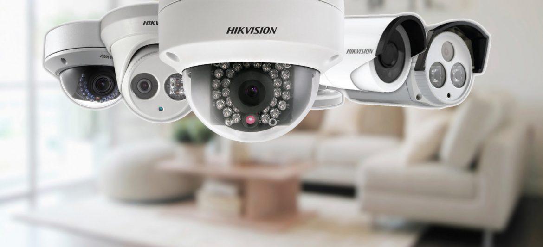Đơn vị thi công lắp đặt camera tại Quận Hai Bà Trưng giá rẻ